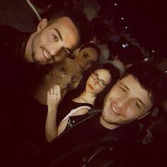 #newyork #milano #miami #boston #paris #madrid #barcelona #Malta #naples #napoli #venice #france #spain #friends #friendship #friend #sun #summer #likeforfollow #likelike #like4like #likeforlike #TagsForLikes #norway #sweden #italian #italy #japan #london #england