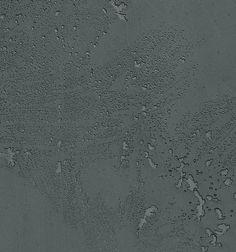 Smooth Formwork Anthracite   imi-beton
