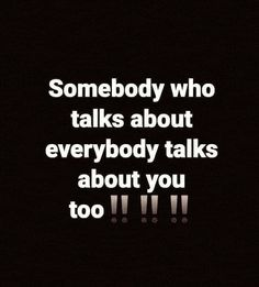 Everybody Talks, Just So You Know, Knowing You, Cards Against Humanity, Movie Posters, Quotes, Ideas, Quotations, Film Poster