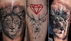 1000 images about tattoos on pinterest interview tattoos and body art and tattoo designs and. Black Bedroom Furniture Sets. Home Design Ideas