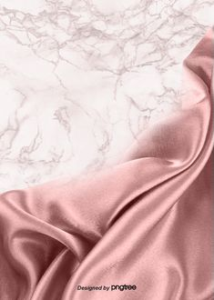 creative background of rose gold marble silk Simple Background Images, Gold Texture Background, Brush Background, Creative Background, Rose Gold Backgrounds, Simple Backgrounds, Banner Design, Brush Vector, Rose Line Art