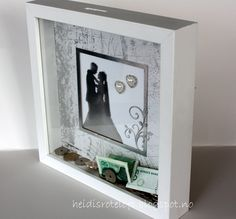 Polaroid Film, Frame, Cards, Home Decor, Picture Frame, Decoration Home, Room Decor, Maps, Frames