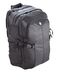 Tortuga Air Carry On Backpack - Want! Need! Must have!