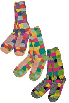 These are so delicious i almost posted them to my Mangia Mangia food board- but that would be weird. Wacky Socks, Silly Socks, Crazy Socks, Funny Socks, Cool Socks, Awesome Socks, Sock Hop, Colorful Socks, Fashion Socks