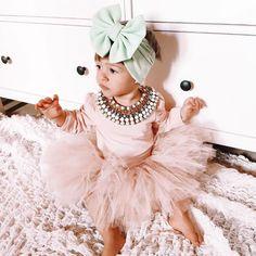 natalias_bowtique_gr Girls Dresses, Flower Girl Dresses, Little Ones, Presents, Wedding Dresses, Fashion, Dresses Of Girls, Gifts, Bride Dresses