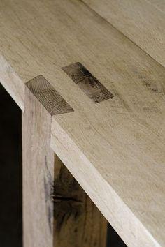 #hout #wood #natural