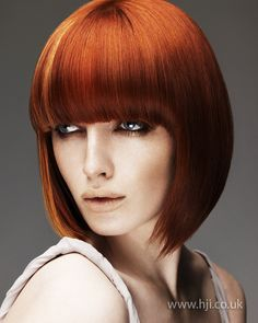 Mark Leeson: Schwarzkopf Professional Colour Technician of the Year 2010 finalist