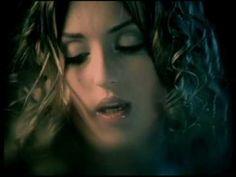 In-Mood feat. Juliette - The last unicorn