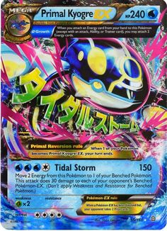 Image result for exPokemon cards