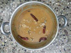cashew chicken gravy