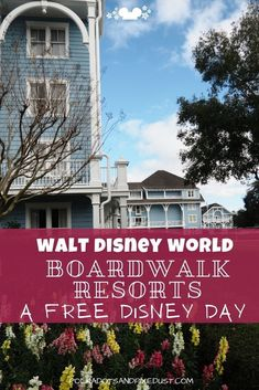 Disney World Hotels, Disney World Parks, Best Resorts, Disney World Vacation, Disney World Resorts, Disney Vacations, Disney Rides, Disney Planning, Lobbies