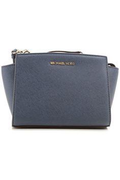 replica saint laurent bag from china