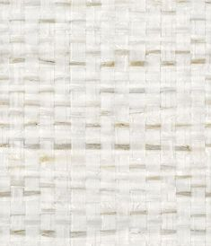 Shades of Pale SOP 1031 - Shades of pale - Maricken Sustainable Forestry, Contemporary Classic, Sisal, Purple Gold, Natural Materials, Illusions, Shades, Nature, House