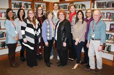 Resurrection College Prep Golden Apple Award Nominees - Catholic New World