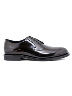 TOD'S Tod's Shoes. #tods #shoes #