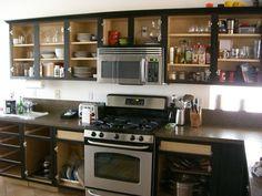 fliesenspiegel küche glas küchenrückwand spritzschutz küche ... - Glas Küchenrückwand Fliesenspiegel