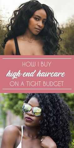 Every savings trick combined into one tool. And it's dead simple to use. Grow Natural Hair Faster, Natural Hair Care Tips, Natural Hair Styles, Black Hair Growth, Hair Growth Tips, Oil For Hair Loss, Short Curls, Essential Oils For Hair, Hair Growth Treatment