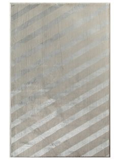 Ambrose Slant Rug by Rugs America at Gilt