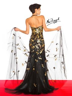 85199R-Mac-Duggal-Prom-Dress-F13-PD_01.jpg (900×1200)