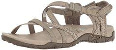 Merrell Women Terran Lattice II Heels Sandals, Beige (Tau... https://www.amazon.co.uk/dp/B01HZPQYSE/ref=cm_sw_r_pi_dp_x_uHqYybNYWZJ6N