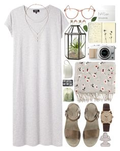 """""""Runabout"""" by chelseapetrillo ❤ liked on Polyvore"""