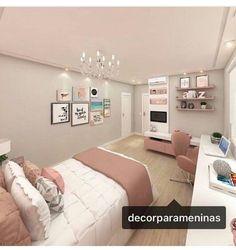 Mi cuarto soñado