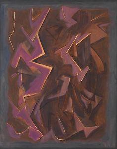 Manierre Dawson - Artists - Hollis Taggart Galleries
