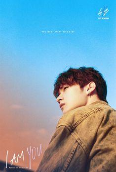 """Stray kids Lee Know (Minho) """"I am you"""" Lee Minho Stray Kids, Lee Know Stray Kids, Lee Min Ho, Wattpad, Shared Folder, Kpop, Fan Fiction, Photo Cards, Teaser"""