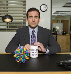Steve Carell | Famosos, famosas, noticias, cotilleos, rumores, fotos, exclusivas, pillados, prensa rosa - Superfamosos.com