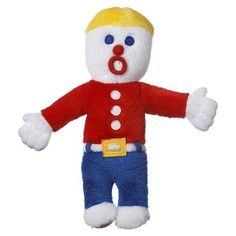 Multipet Mr Bill, the popular Saturday Night Live cartoon figure is now available as a plush dog toy! This classic character is known for his famous Ohh Nooo! Dog Chew Toys, Dog Toys, Snl Characters, Dog Chews, Your Pet, Pet Supplies, Dinosaur Stuffed Animal, Plush, Retro
