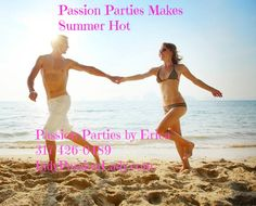 Now Booking Summer Passion Parties! Book a party on one of my Bonus Dates and get an additional FREE Gift! Inbox me!