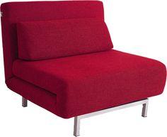 Roxel Sofa Bed