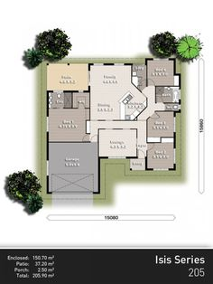 Dxl project homes