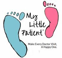My Little Patient - Parenting Advice For Medical Appointments Children's Health, Pediatric Health