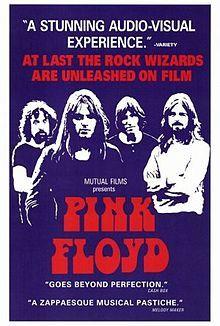 Pink-floyd-poster.jpg