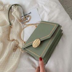 Elegant #Female #Small #Tote #bag #2019, #Bag #elegant #female #small #Tote