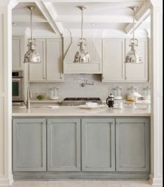 kitchen two tone style grey feat ivory cabis with white countertop plus kitchen cabinet colors with white countertops gray kitchen cabinets with white