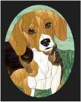 dog-beagle.jpg 119×150 pixels