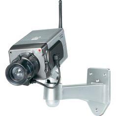 Sisteme de supraveghere video  In industri de profil se gasesc multe tipuri de sisteme de supraveghere video, dintre acestea , sistemul de supraveghere pentru exterior cu 4 camere video fiind unul cautat de catre clienti. Sistemul de supraveghere pentru exterior , avand 4 camere de supraveghere video tip AHD Acvil...  https://articole-promo.ro/sisteme-de-supraveghere-video-2/