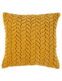 Your Home And Garden Certosa Cushion - Your Home And Garden