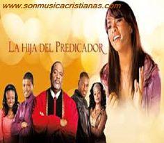 La Hija Del Predicador