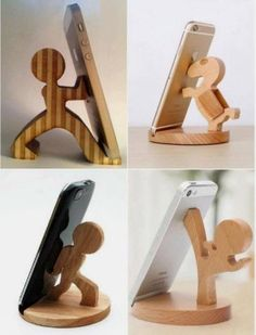 small woodworking projects that sell easily Small Woodworking Projects, Small Wood Projects, Woodworking Furniture, Teds Woodworking, Woodworking Crafts, Diy Projects, Project Ideas, Green Woodworking, Woodworking Skills