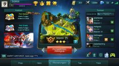 Free Diamonds No Survey Mobile Legends — Mobile Legends Hack Without Human Verification Mobile Legends Mod APK — Mobile Legends Free Diamonds How to Get Free Diamonds on Mobile Legends Without. Web Mobile, Iphone Mobile, Moba Legends, Ios, Episode Choose Your Story, App Hack, Android, Free Gems, Test Card