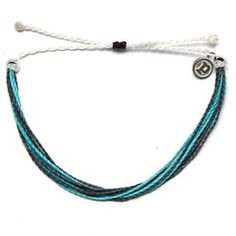 Animal Awareness | Pura Vida Bracelets