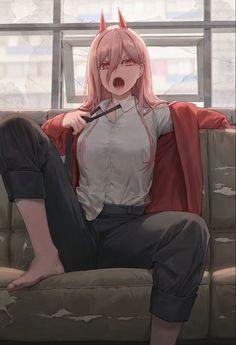 Anime Girls, Manga Anime Girl, Anime Neko, Kawaii Anime Girl, Cute Anime Character, Character Art, Pretty Anime Girl, Dark Anime, Anime Artwork