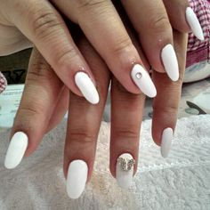 Nails, Beauty, Finger Nails, Beleza, Ongles, Nail, Cosmetology, Manicures