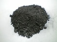 ICS Dyechem Enterprises is one of the leading coke plants in india. The coke plant also Pet coke suppliers in India and Coal Suppliers. http://icsdyechem.com/ Coke, Plant, Pets, India, Animals And Pets, Coca Cola, Rajasthan India, Cola, Indie