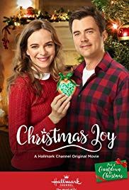 Christmas Joy Tv Movie 2018 Imdb Hallmark Channel Christmas Movies Joy Movie Hallmark Christmas Movies