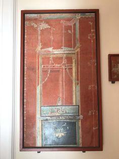 Pompeii Ruins, Furniture, Home Decor, Decoration Home, Room Decor, Home Furnishings, Home Interior Design, Home Decoration, Interior Design
