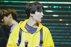• Min Yoongi •